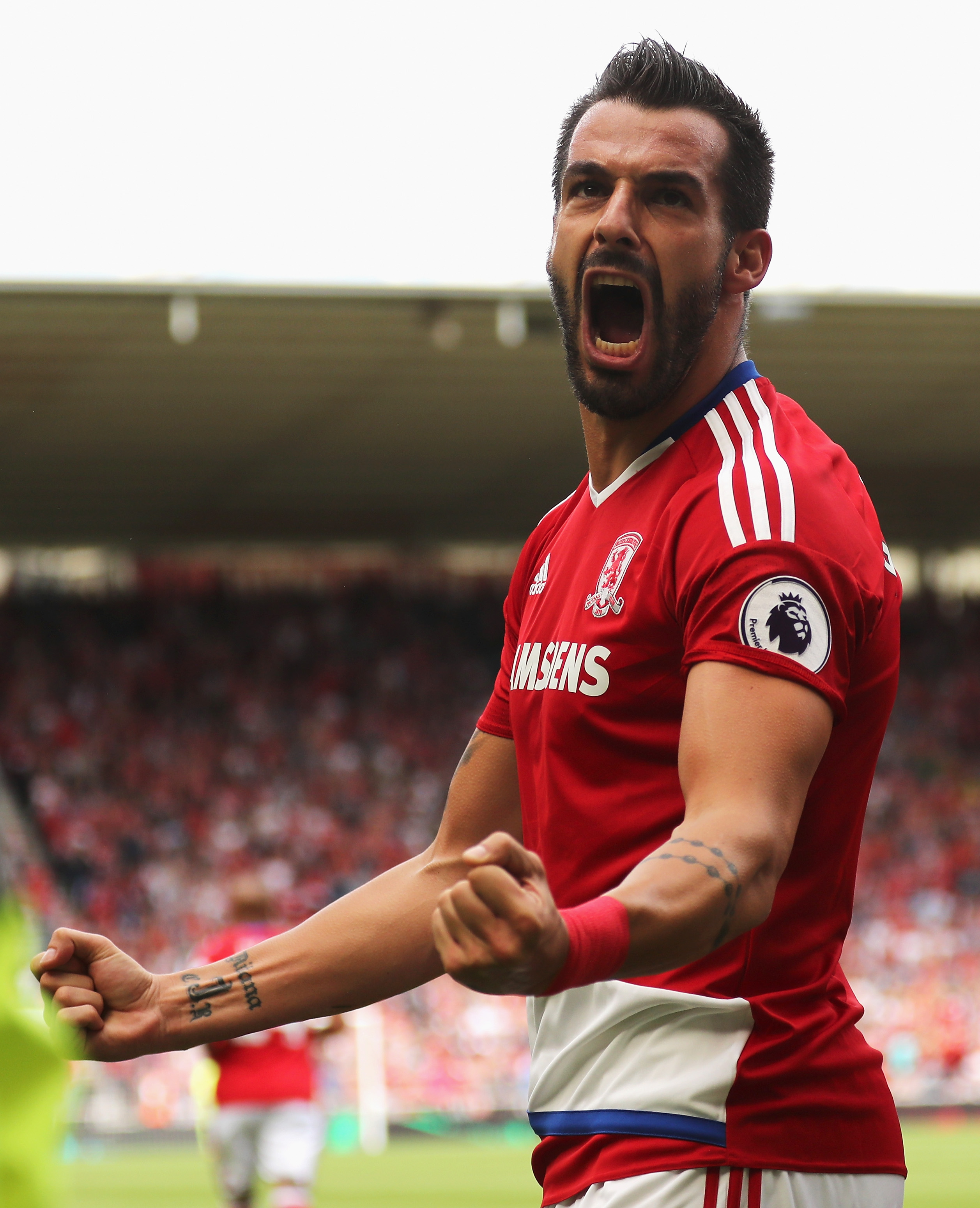 Download Liverpool Vs Middlesbrough 3 0 Epl Video: Match Preview: Everton Vs Middlesbrough