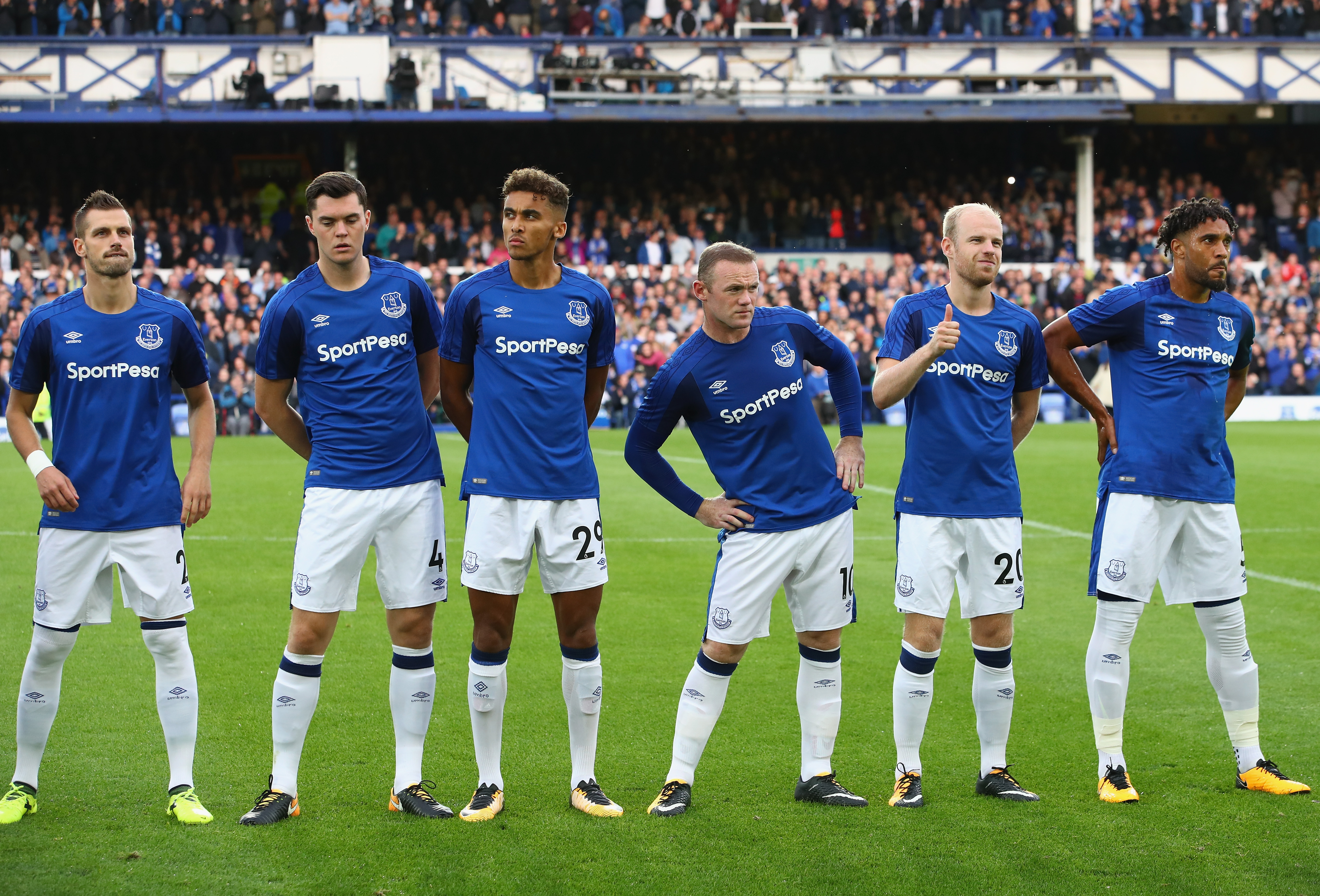 Everton vs stoke city betting preview free tennis betting tips for today